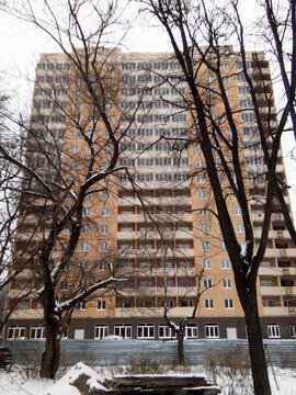Продажа офиса, Ногинск, Ул. 3 Интернационала, Ногинский район - Фото 1