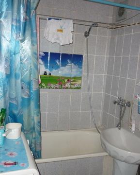 Продам квартиру на Лежневской у кц Лодзь - Фото 5