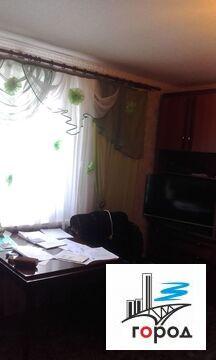 Продажа дома, Саратов, Ул. Фабричная - Фото 4
