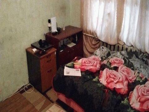 Продажа квартиры, м. Профсоюзная, Ломоносовский пр-кт. - Фото 1