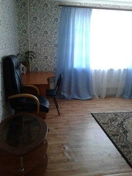 3-к квартира на Новаторов в хорошем состоянии - Фото 5
