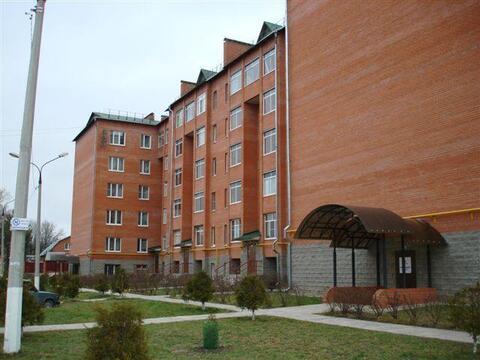 Квартира - обменяю - Фото 1