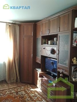1 900 000 Руб., Однокомнатная квартира Садовая 33, Купить квартиру в Белгороде по недорогой цене, ID объекта - 327476757 - Фото 1
