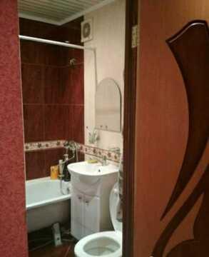 2-к квартира на Гагарина в хорошем жилом состоянии - Фото 5