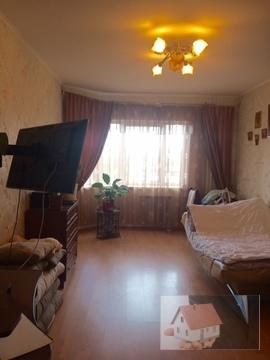 Продаю 2к.кв. в новом доме - Фото 5
