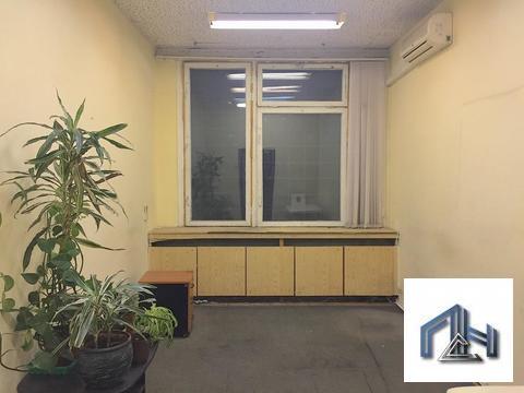 Сдается в аренду офис 39,8 в районе Останкинской телебашни - Фото 1