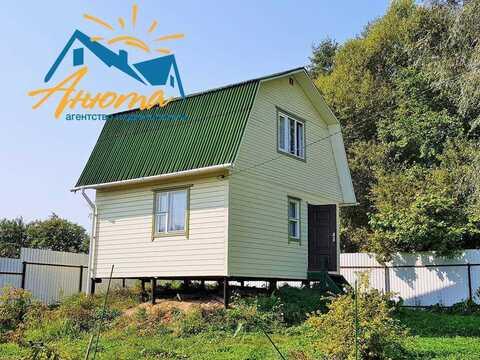 Продается ухоженная дача в черте города Обнинск - Фото 3