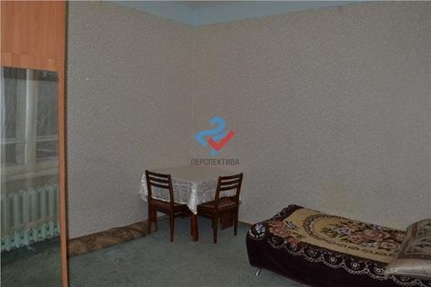 Комната по адресу Петрозаводская 8 Б - Фото 4