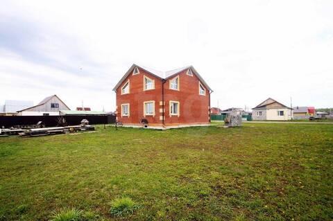 Продам кирпичный дом с подвалом - Фото 2