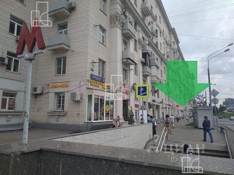 Аренда псн, м. Войковская, Ленинградское ш. - Фото 1