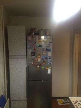 3-комн, город Нягань, Продажа квартир в Нягани, ID объекта - 313469312 - Фото 1