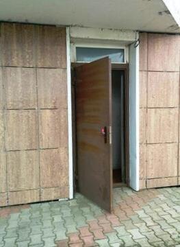 Продажа офиса, Владивосток, Ул. Крыгина - Фото 2