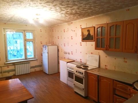 Квартира, ул. Труда, д.5 к.А - Фото 3