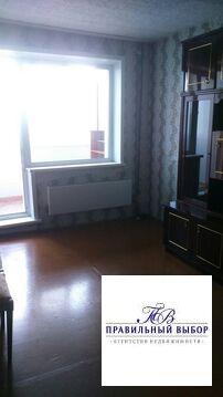 Продам 2к.кв. ул. Косыгина, 35а - Фото 2