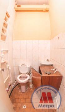 Коммерческая недвижимость, ул. Центральная, д.1 к.В - Фото 5
