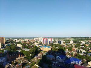 Аренда квартиры, Барнаул, Ул. Пролетарская - Фото 1