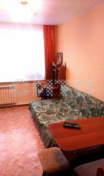 Продажа комнаты, Череповец, Пионерская Улица - Фото 1