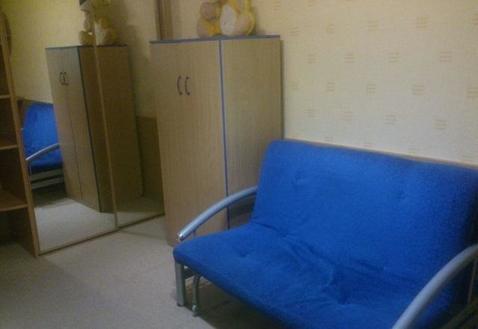 Сдаю 3-х комнатную квартиру в г. Кстово - Фото 5