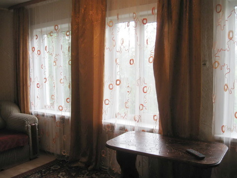 Продам Дом г. Первоуральск, пос. Прогресс, станция Коуровка - Фото 4