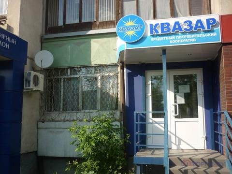 Объявление №51758497: Продажа помещения. Тула, ул. Ложевая, д. 125,