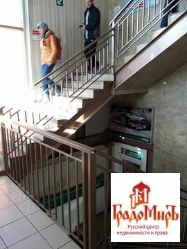 Сдается коммерческое помещение, Октябрьский пгт, Ленина - Фото 3