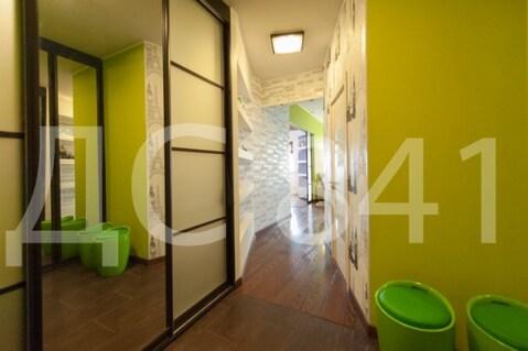 А53082: 1 квартира, Москва, м. Дубровка, 1-я Машиностроения, д.10 - Фото 3