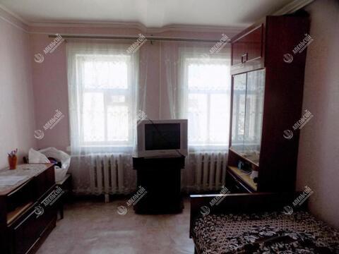 Продажа дома, Ковров, Ул. Урицкого - Фото 3