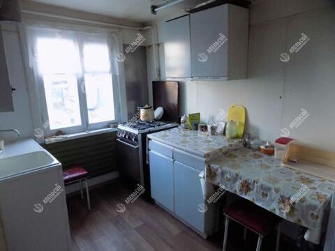 Продажа дома, Ковров, Ул. Зои Космодемьянской - Фото 4