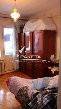 Продажа квартиры, Ижевск, Ул. Молодежная - Фото 2