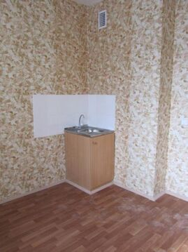 2-к.квартира без мебели в Подольских Просторах - Фото 5