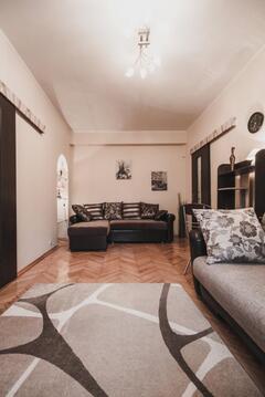 Сдам квартиру в аренду ул. Гарабурды, 19 - Фото 4