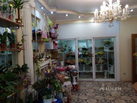 Продажа готового бизнеса, Кемерово, Советский пр-кт. - Фото 2