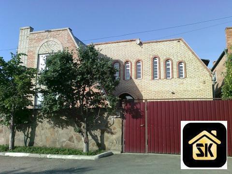 Сдам элитный дом - Фото 2