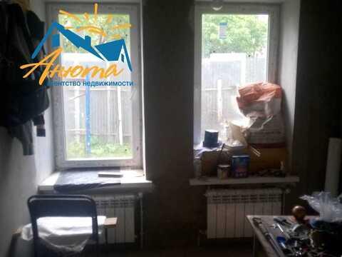 1 комнатная квартира в Белоусово, Гурьянова 3/1 - Фото 5