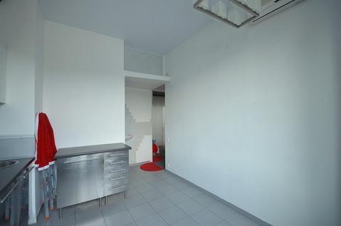 Аренда 2-х комнатной квартиры Фрунзенская набережная д. 52 - Фото 3