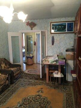Продам 3-комнатную квартиру в Октябрьском районе - Фото 3