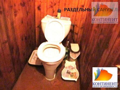 Продажа дома, Кемерово, Ул. Красноярская - Фото 4