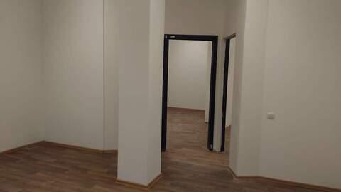 Аренда офиса от 15 кв.м. - Фото 3