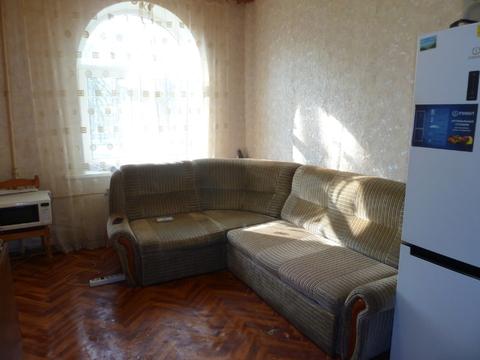 Комната в Мытищах - Фото 1