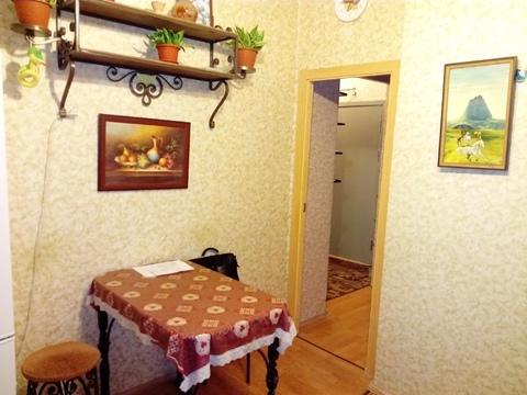 Квартира на Юбилейной - Фото 4