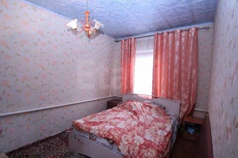 Сдам 1-этажн. дом 100 кв.м. Тюмень - Фото 1