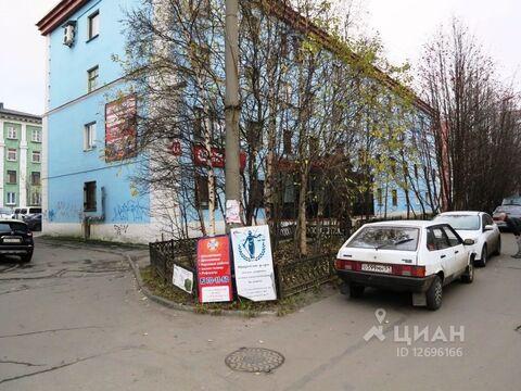 Продажа псн, Мурманск, Ул. Полярной Правды - Фото 2