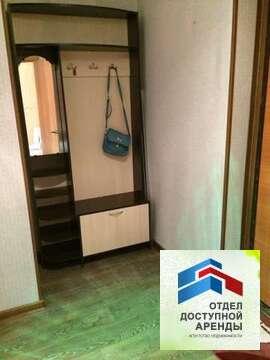 Квартира ул. Гурьевская 78 - Фото 4