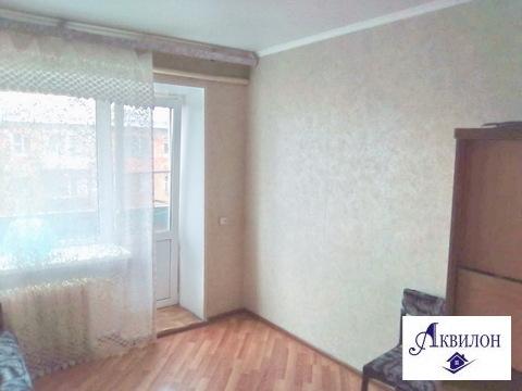 Продам комнату с балконом в оао - Фото 2