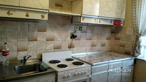 Аренда квартиры, Ульяновск, Киевский б-р. - Фото 1