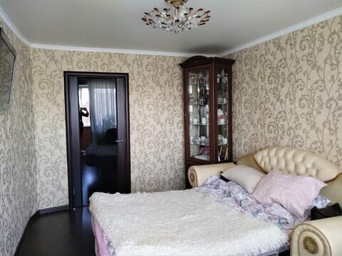Шикарная 2-ух комнатная квартира в г. Климовске - Фото 3