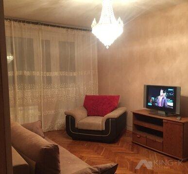 Сдается 3 к квартира Королев улица Суворова - Фото 1