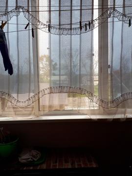 Сдам квартиру в аренду в городе Щелково - Фото 5