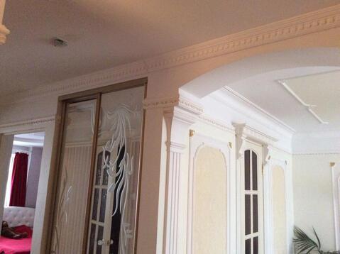 Продажа квартиры с ремонтом в Юрмале - Фото 3