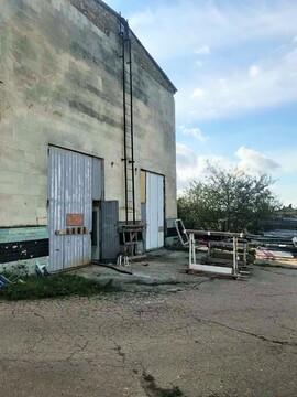 Офисно - производственное здание - Фото 4